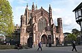 Hereford Cathedral 1.jpg