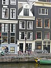 herengracht 271