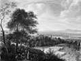Herman Saftleven - Harvest in the Rhineland - KMS382 - Statens Museum for Kunst.jpg