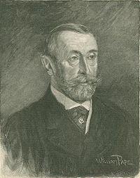 Hermann Hohenlohe1906.jpg