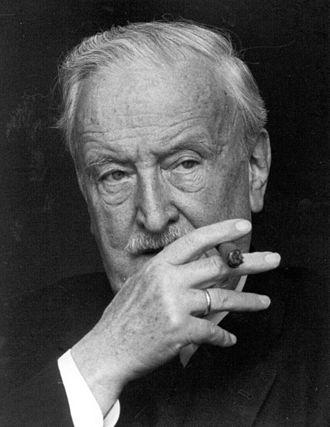 Hermann Josef Abs - Hermann Josef Abs.