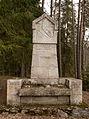 Hermann Walter monument Aakre.jpg