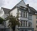 Hermannstr. 19, WLM 2011, Rostock.jpg
