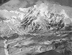 Herron Glacier, valley glacier, August 8, 1957 (GLACIERS 5140).jpg