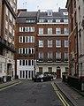 Hertford Street, Mayfair-geograph-5060081-by-Hugh-Venables.jpg