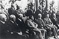 Hertzog Cabinet 1933.jpg