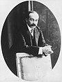 Herzog Miguel von Braganza.jpg