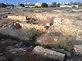 Hesperides ruins.JPG