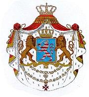 HessenD1844