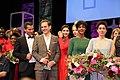 Hessischer Filmpreis 2018 - Preisträger 5.JPG