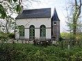 Het Pesthuis Domein Rosendael St-Kathelijne-Waver.JPG