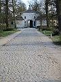 Het Poorthuis Domein Rosendael Sint-Katelijne-Waver.jpg