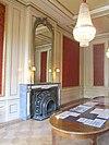 het grachtenhuis stijlkamers 2