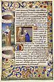 Heures de Charles VIII 108V Sainte Anne (page).jpg