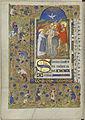 Heures de Marguerite d'Orléans - BNF 1156B f161v.jpg