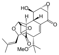 Hexacyclinol-2D-skeletal.png