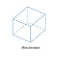 Hexahedron grid.PNG