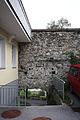 Hexenturm Radstadt 0468 2013-09-29.JPG
