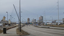 Hiawatha Bridge 01.JPG