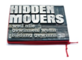 Hidden Movers Award.png