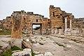 Hierapolis-7022.jpg