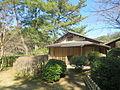 Higashi-Park-Tojuan-1.jpg