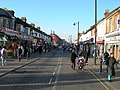 High Street North, E6 - geograph.org.uk - 691172.jpg