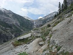 High sierra trail.jpg