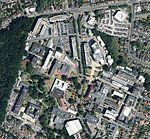 Highfield Campus aerial view.jpg