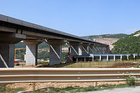 Highway Bridge at Morina.jpg