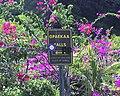Highway Sign for Opaeka'a Falls, Kauai, Hawaii, June 2008 - panoramio.jpg
