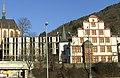 Hilchenhaus mit Hotel-Rohbau.jpg