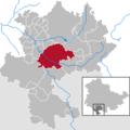 Hildburghausen in HBN.png