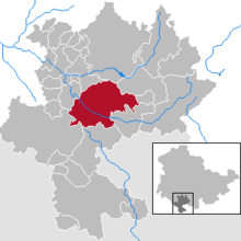 Hildburghausen in HBN.png