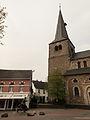 Hilden, die Reformationskirche Dm29 foto6 2014-03-30 16.00.jpg