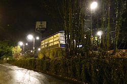 Hilden railway station.JPG