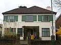 Hillcrombe Rd, SUTTON, Surrey,Greater London.jpg