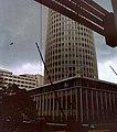 Hilton Hotel 1.jpg