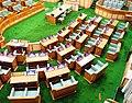 Himachal Pradesh e-Assembly.jpg