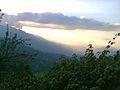 HimalayanHillsNepal.jpg