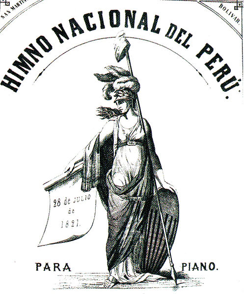 File:Himno Nacional desde 1821.jpg
