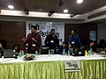 Hindi Wikipedia Conference 2018 04.jpg