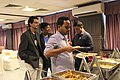 Hindi Wikipedia Technical Meet Jaipur Nov 2017 (22).jpg