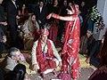 Hindu wedding rituals b (cropped).jpg