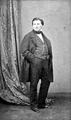 Hippolyte Tisserant par Bisson.png