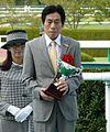 Hiroshi-Kawachi20111001.jpg