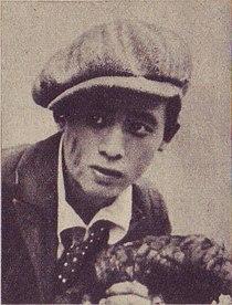 Hiroshi Inagaki Scan10010.jpg