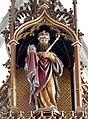 Hirschbach Pfarrkirche - Hochaltar 6 Maria Himmelfahrt.jpg