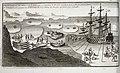 Histoire de l'Amerique Septentrionale - divisée en quatre tomes (1753) (14577039230).jpg