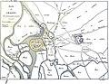 Histoire de la ville de Châlons-sur-Marne 44645.jpg